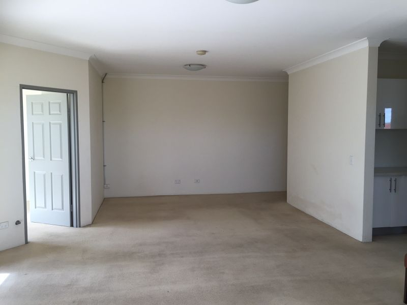 18/574 Woodville Rd, Guildford NSW 2161, Image 2