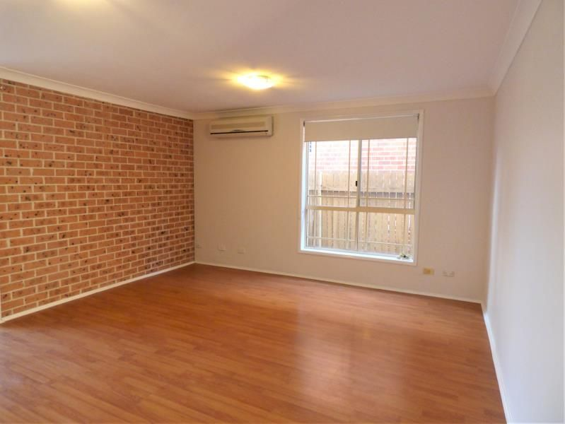 70A Kennington Avenue, Quakers Hill NSW 2763, Image 2