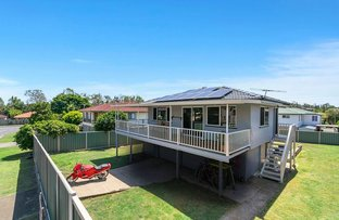 Picture of 6 Balnave Street, Wynnum West QLD 4178