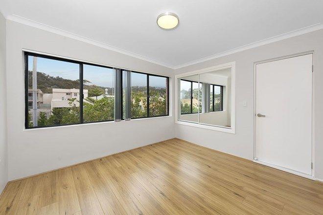 Picture of 2/376 Barrenjoey Road, NEWPORT NSW 2106