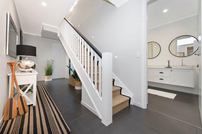 Picture of 21 Brownhill Street, MUNDINGBURRA QLD 4812