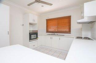 Picture of 10/60-66 Martyn Street, Parramatta Park QLD 4870