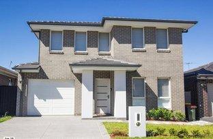 Picture of 28 Conlon Avenue, Moorebank NSW 2170
