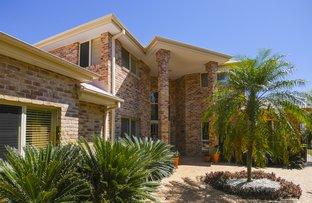 6 Olsen Court, Brookfield QLD 4069