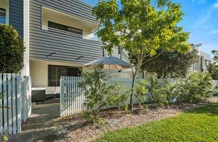 Picture of 102/2 Inland Drive, Tugun QLD 4224