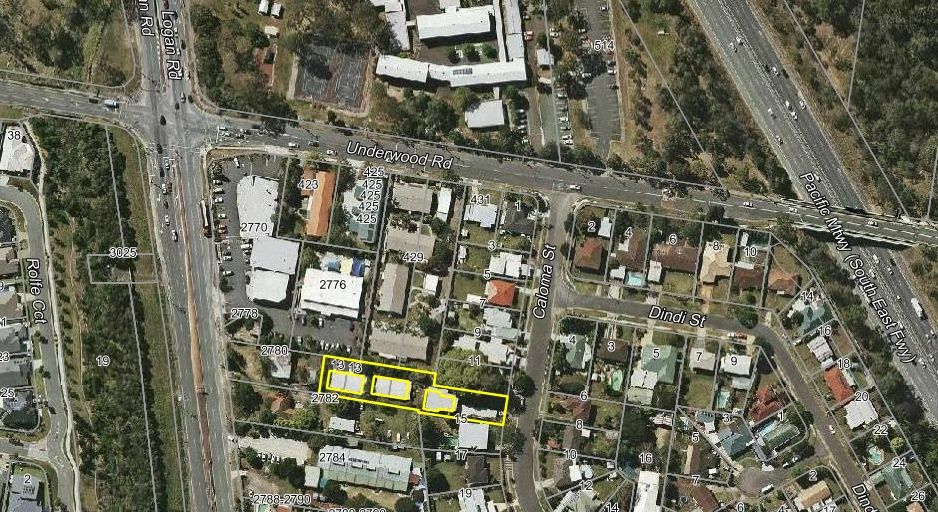 13 Caloma Street, Underwood QLD 4119, Image 2