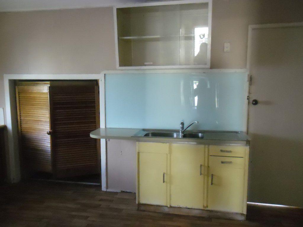 57 Myall Avenue, Warwick QLD 4370, Image 1