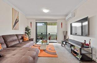 Picture of 109/43 Devitt Street, Blacktown NSW 2148