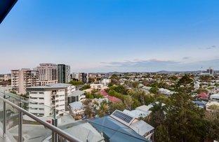 Level 3/50 Connor Street, Kangaroo Point QLD 4169