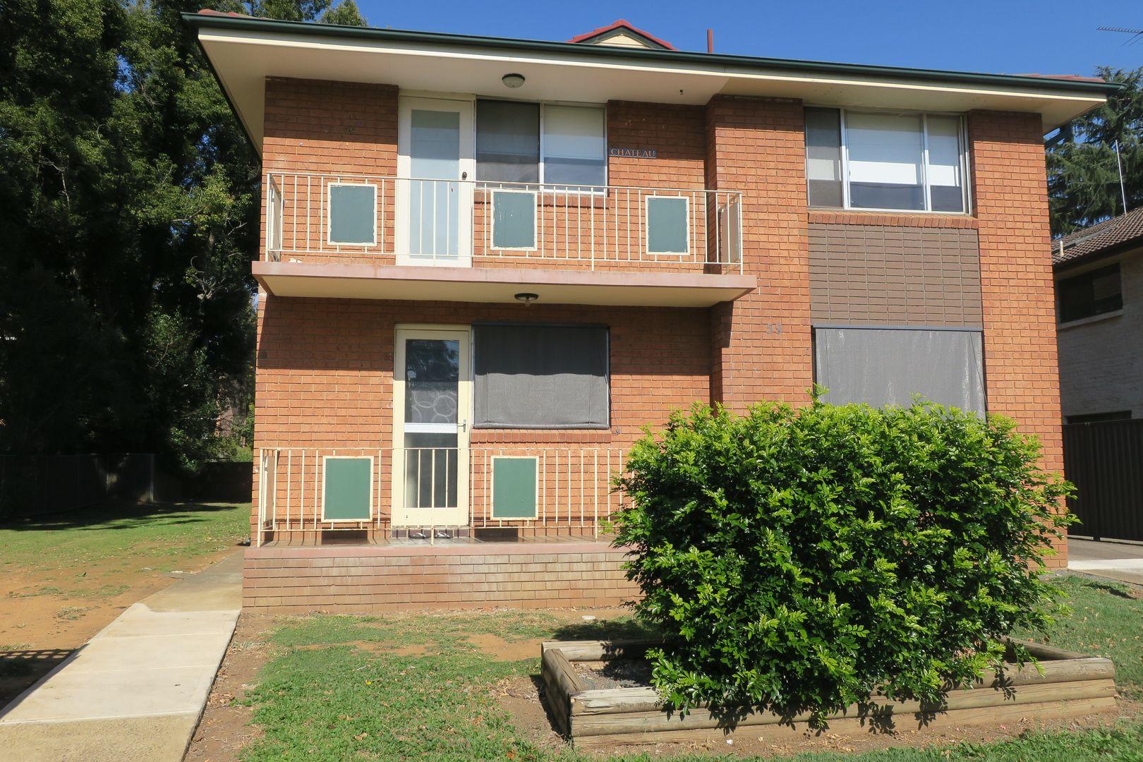 3/58 Putland  Street, St Marys NSW 2760, Image 0