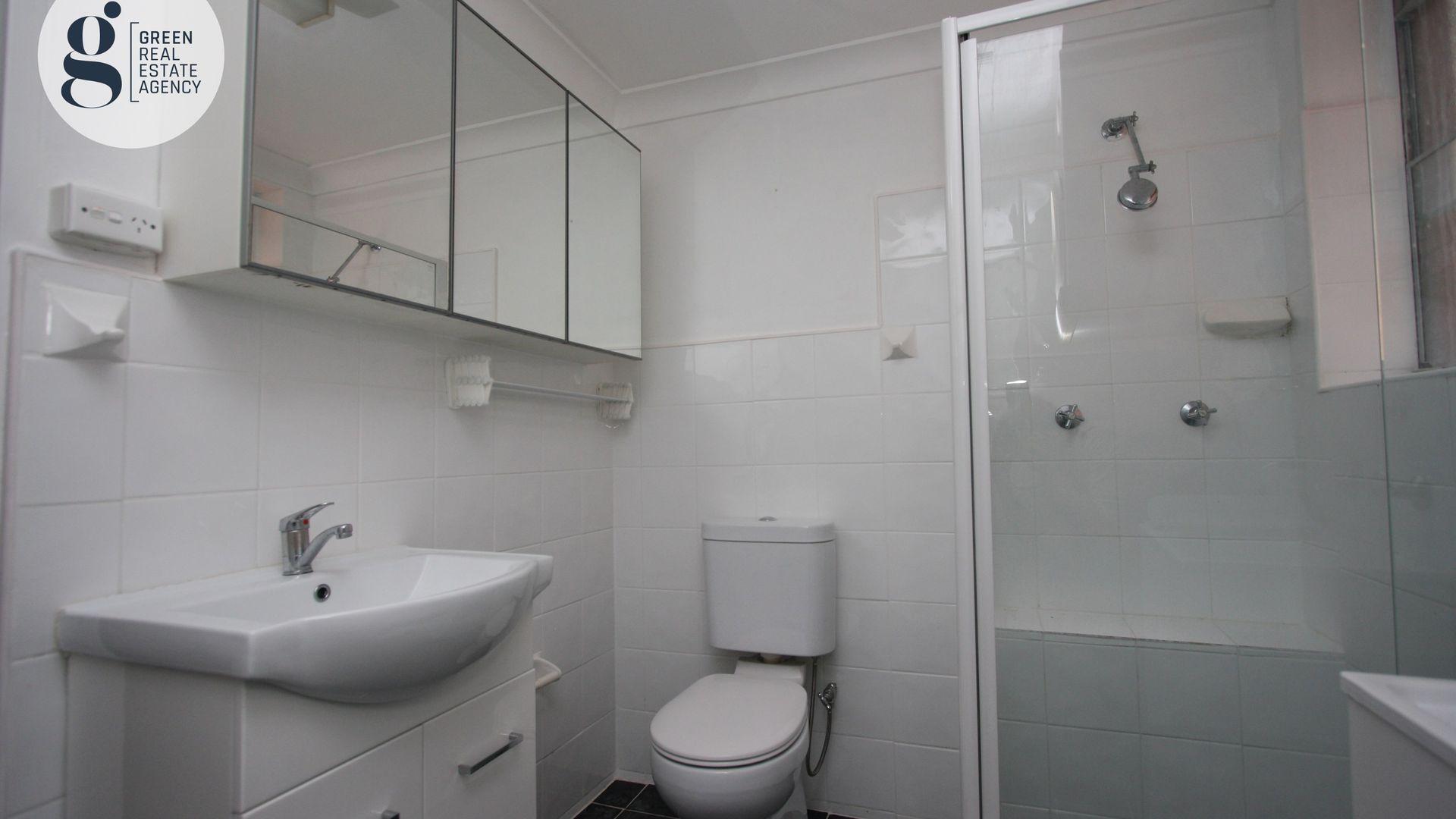 5/8 Gaza Road, West Ryde NSW 2114, Image 2