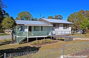 Picture of 1 Uambi Place, Warwick QLD 4370