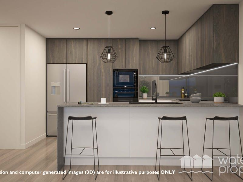 39/14-18 ALFRED STREET, Woody Point QLD 4019, Image 2