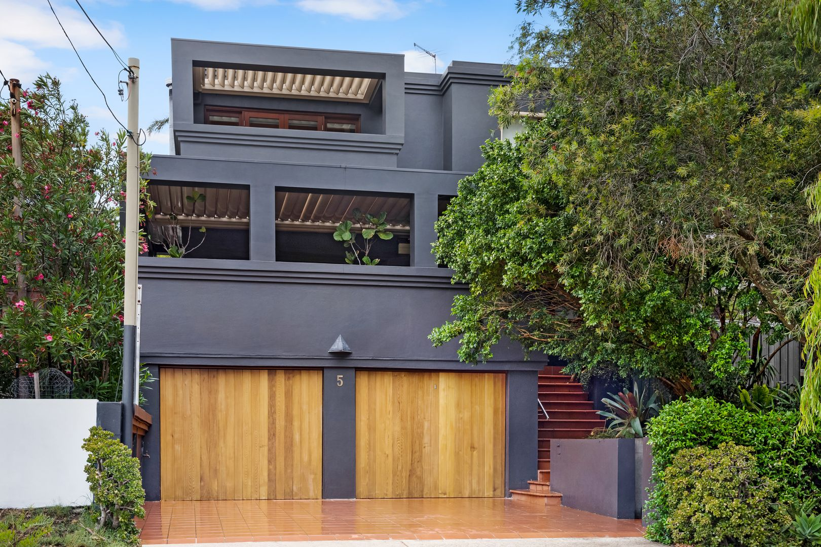 5 Higgs Street, Coogee NSW 2034, Image 0
