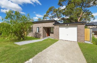 Picture of 11 Johnson Street, Lindfield NSW 2070