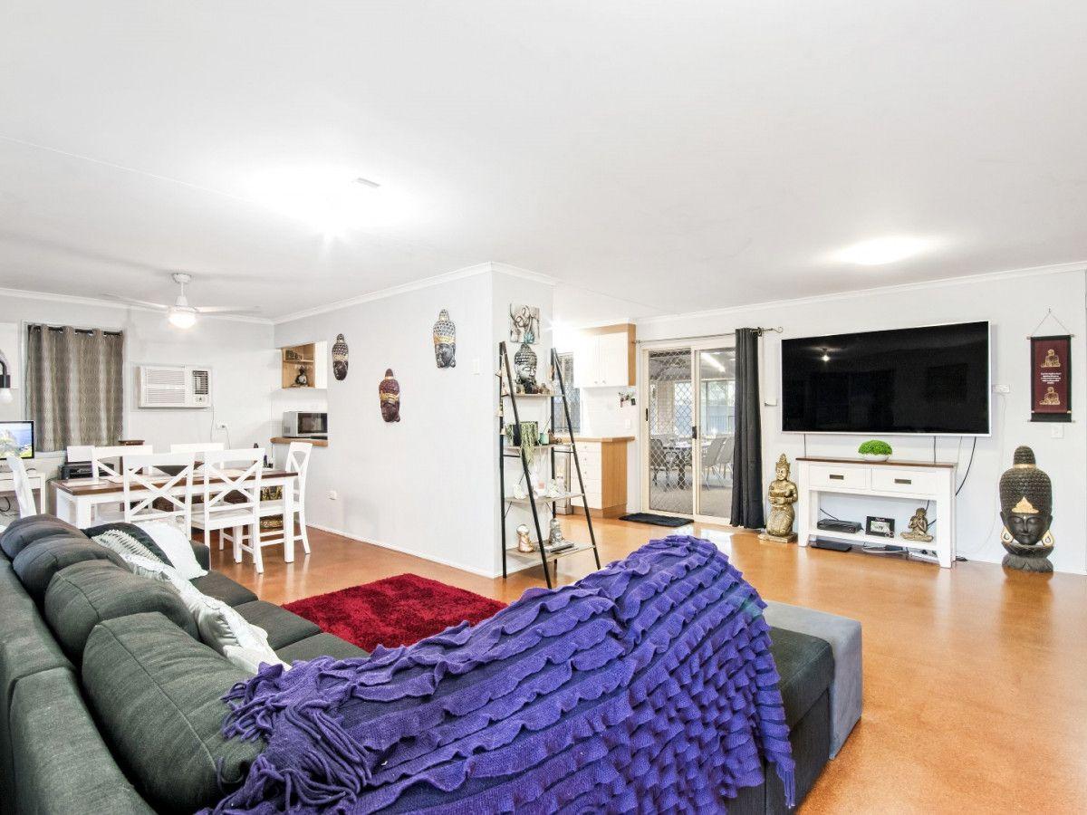 3A Wellington Street, Brassall QLD 4305, Image 2