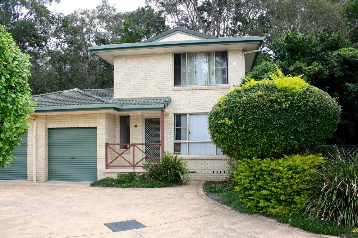 6/136 Yamba Road, Yamba NSW 2464, Image 0