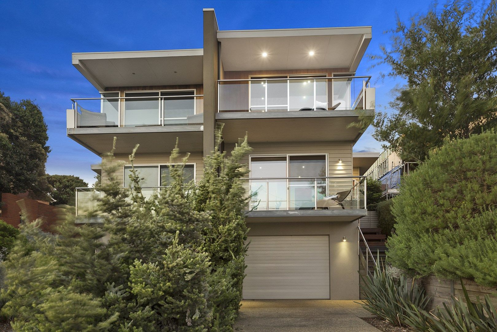 2/53 The Terrace, Ocean Grove VIC 3226, Image 1