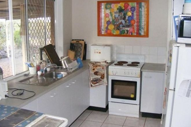 Picture of 31 Anderson Road, SOUTH NANANGO QLD 4615