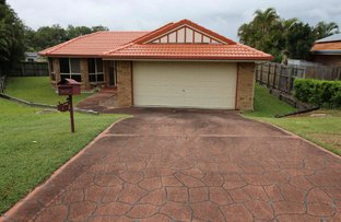 Picture of 7 Sturt Place, Drewvale QLD 4116