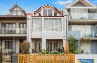 Picture of 3 Rifle Range Drive, Williamstown VIC 3016
