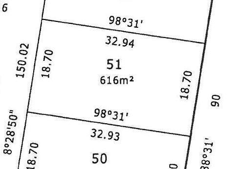 Lot/51 Hollingsworth Estate, Warrnambool VIC 3280, Image 0