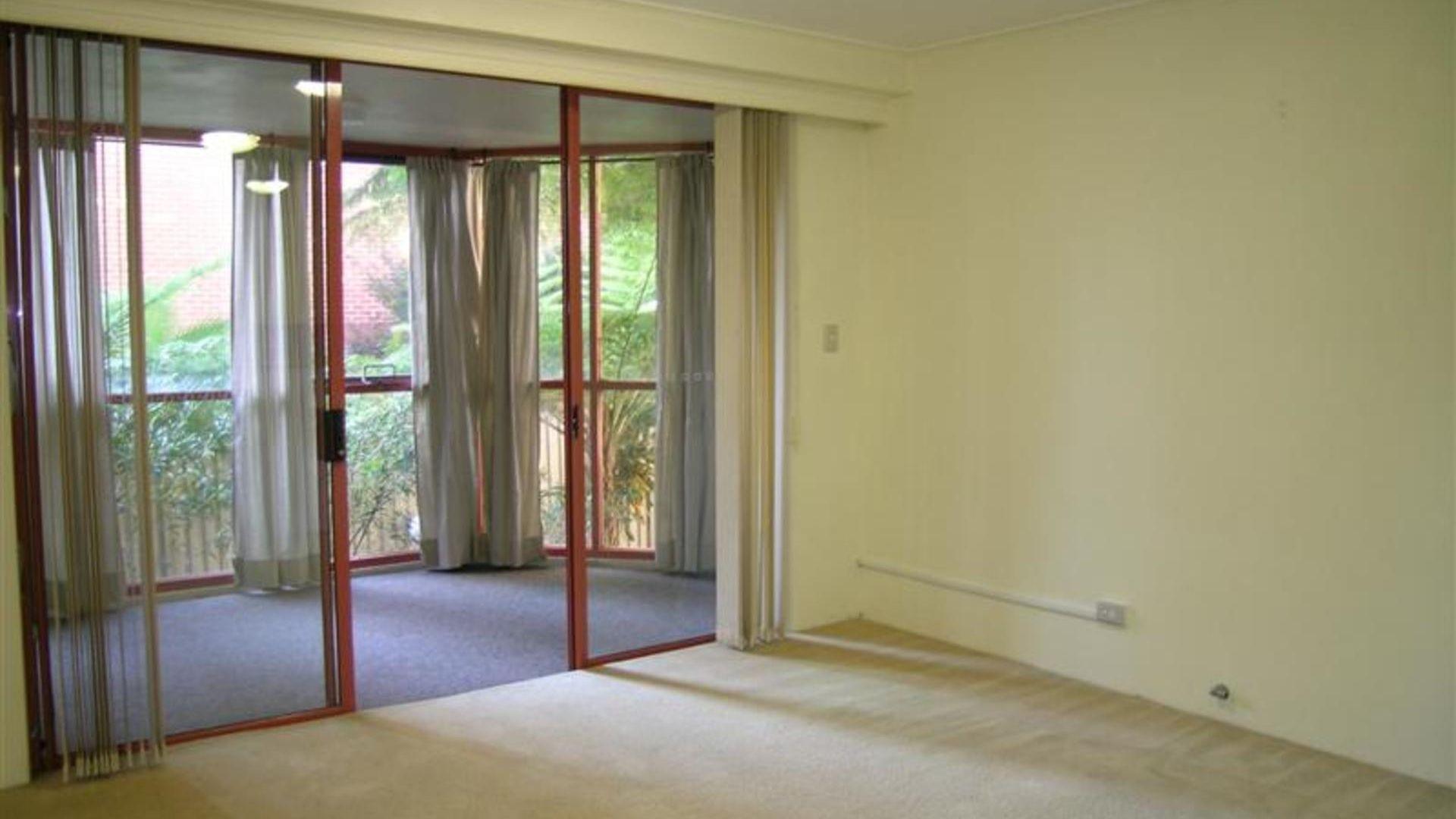 7/7-15 Jackson Avenue, Miranda NSW 2228, Image 2