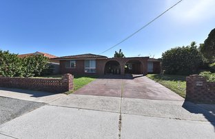 Picture of 73B Jones Street, Stirling WA 6021