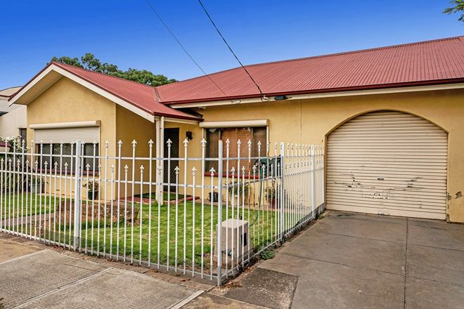Picture of 83 Cleveland Terrace, OTTOWAY SA 5013