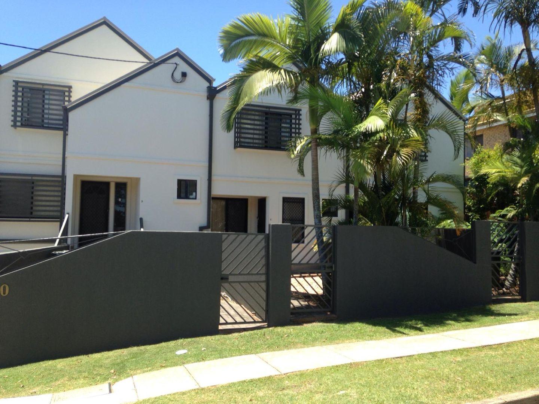 2/50 Durham Street, St Lucia QLD 4067, Image 0