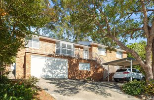 Picture of 18 Moray Place, Sylvania NSW 2224