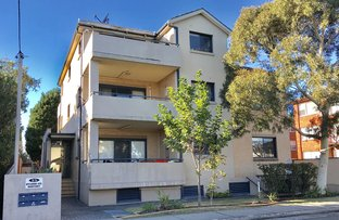 Picture of 2/15 WYCOMBE AVENUE, Monterey NSW 2217