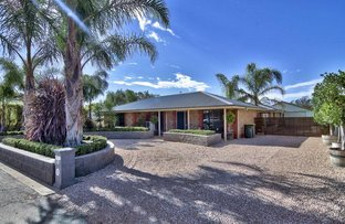 Picture of 70 Ryan Street, Moonta SA 5558