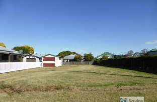 Picture of 33 Dean Street, Casino NSW 2470