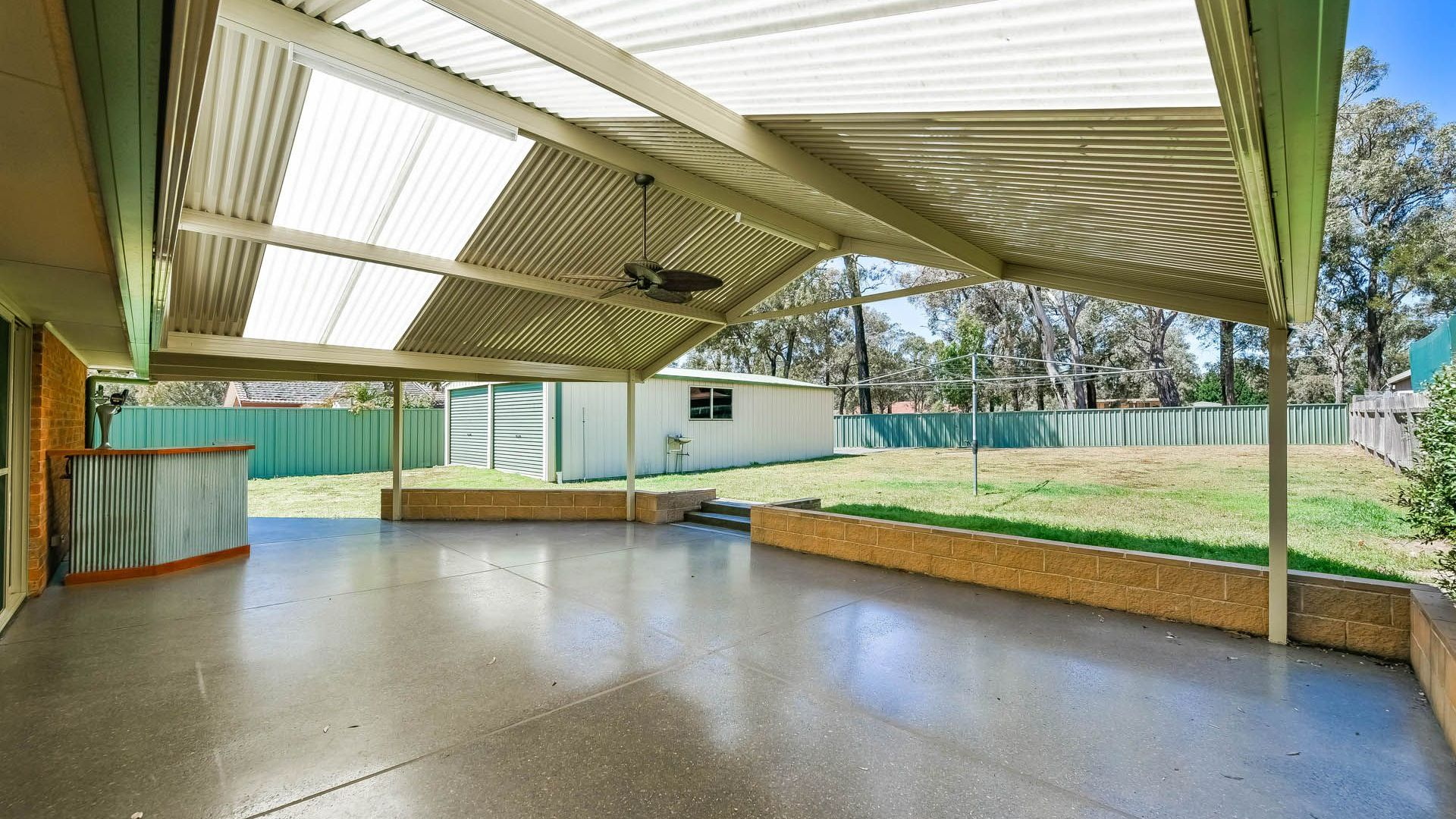 2751 Remembrance Drive, Tahmoor NSW 2573, Image 2