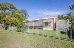 Picture of 18 Currong Cres, Bellara QLD 4507