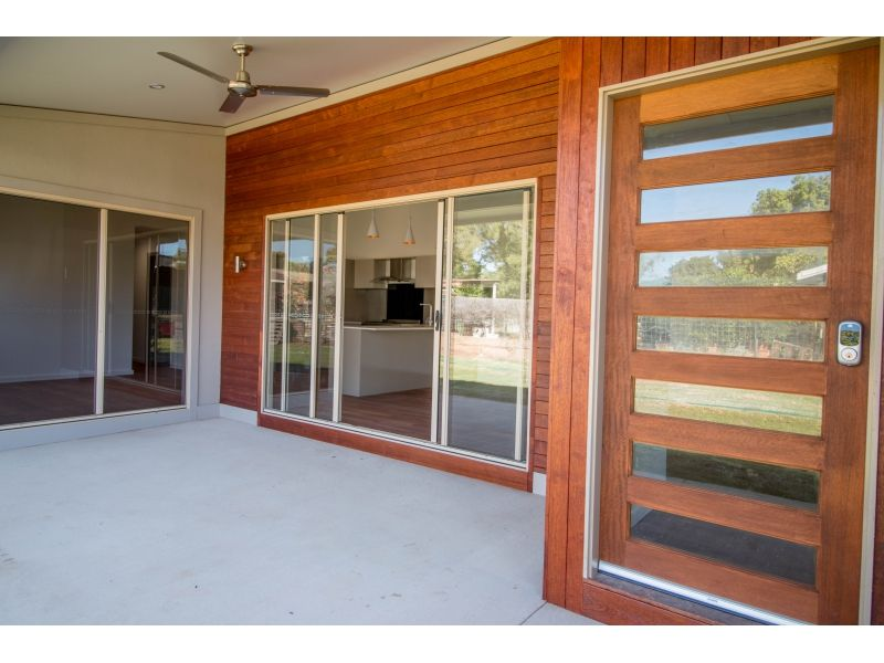 17 Buckley Street, Parkside QLD 4825, Image 2