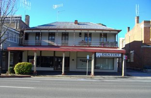 78 Comur Street, Yass NSW 2582