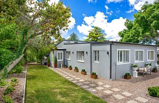 Picture of 6 Martin St, Katoomba NSW 2780