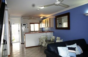 6/32 Oliva Street, Palm Cove QLD 4879