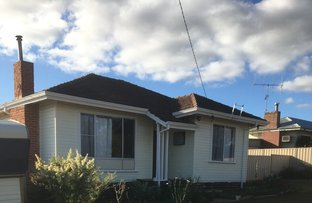 Picture of 27 Chipper Street, Katanning WA 6317