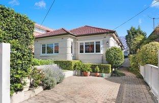 Picture of 11 Ethel Street, Balgowlah NSW 2093