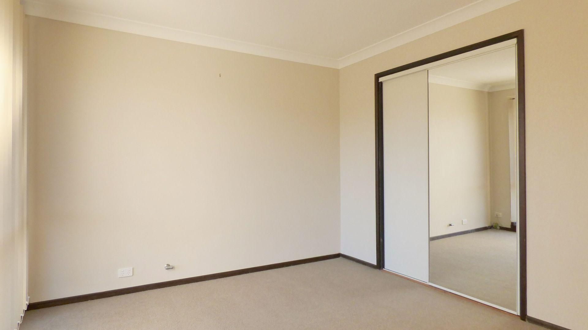 16 Sirius Avenue, Bateau Bay NSW 2261, Image 2