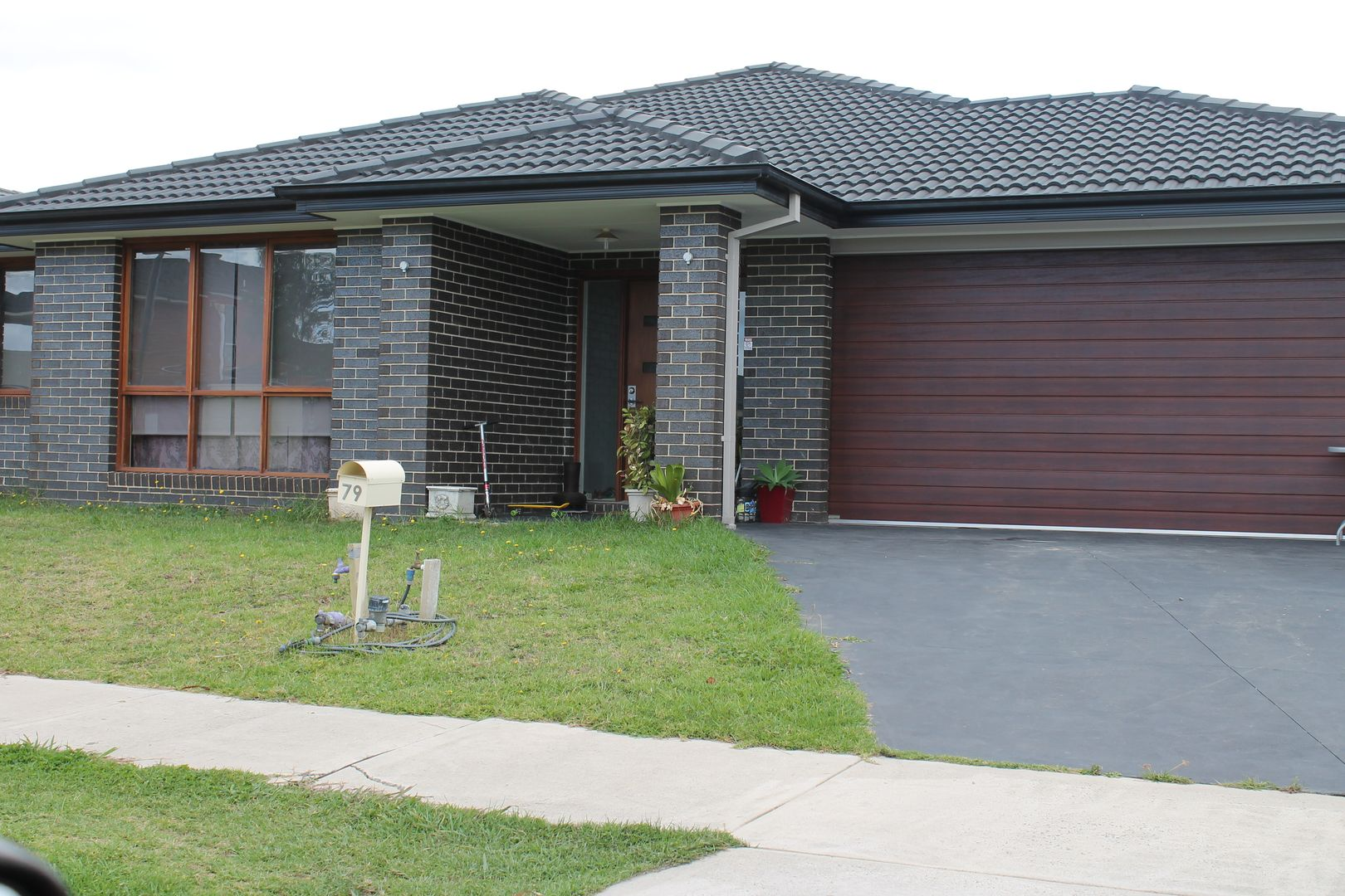 79 Charlbury Crescent, Cranbourne North VIC 3977, Image 0