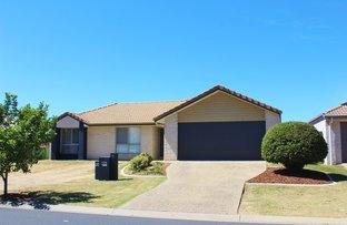 20 Goodwin St, Laidley QLD 4341