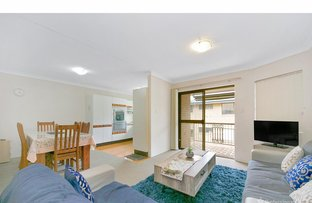 Picture of 6/155 Central Avenue, Indooroopilly QLD 4068