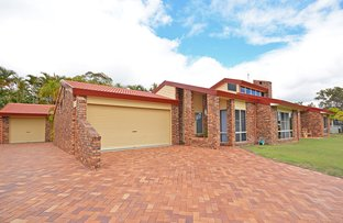 Picture of 37 Bideford St, Torquay QLD 4655