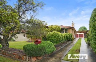 Picture of 18 Fourth Street, Booragul NSW 2284