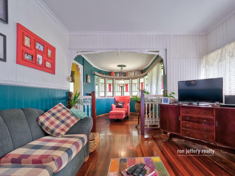28 Stephens Street, Kandanga QLD 4570, Image 1