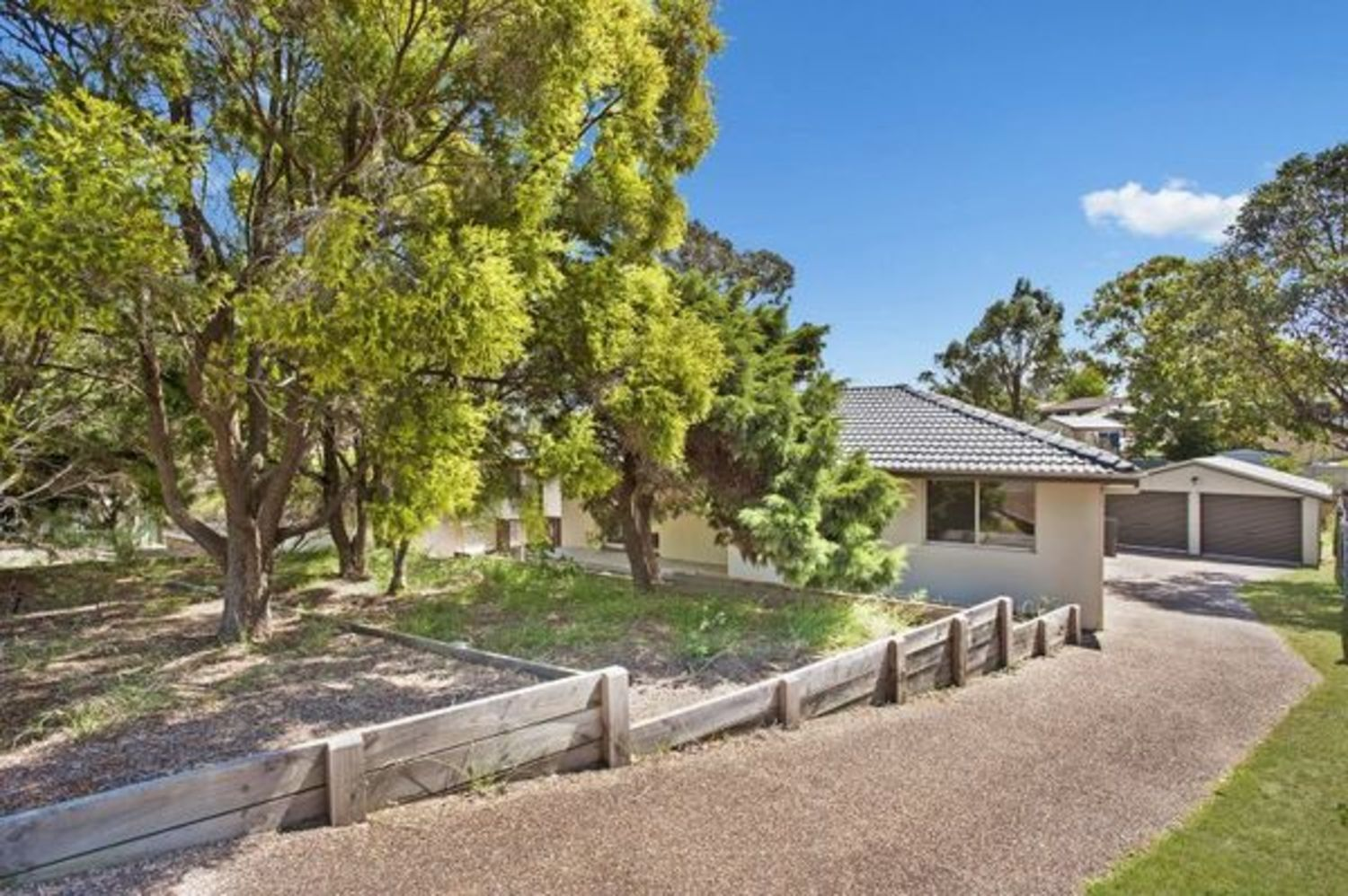 7 Unicomb Close, Rutherford NSW 2320, Image 0